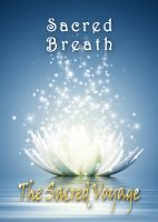 Sacred Breath 17-18 november 2018
